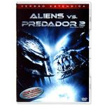 -a-l-aliens_vs_predador_2