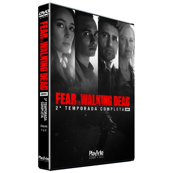 -d-v-dvd-1-fear-the-walking-dead-2-persp