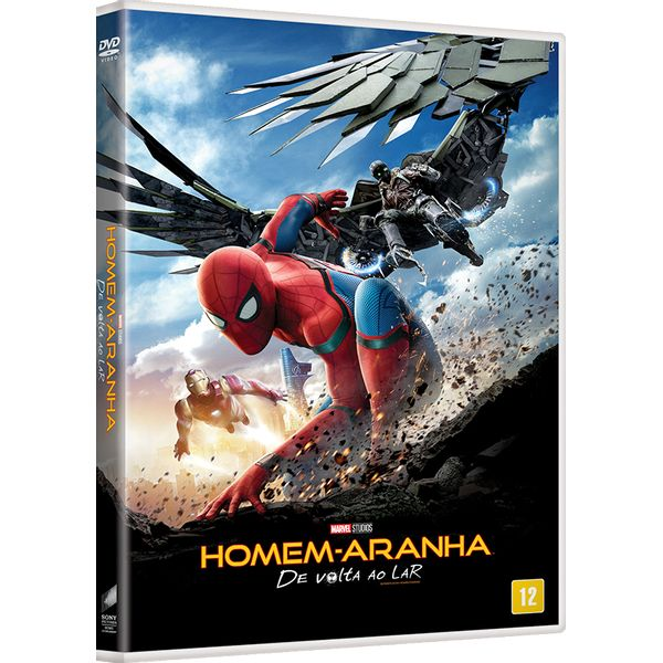 -s-p-spiderman-homecoming_dvd