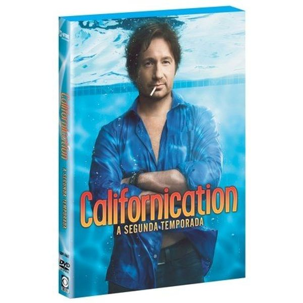 -d-v-dvd_-_californication_-_2_temporada