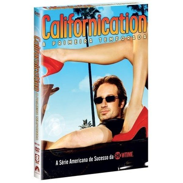 -d-v-dvd_-_californication_-_1_temporada_-_legendado