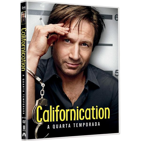 -d-v-dvd_-_californication_-_4_temporada_-_legendado