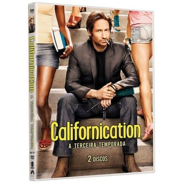 -d-v-dvd_-_californication_-_3_temporada_-_legendado