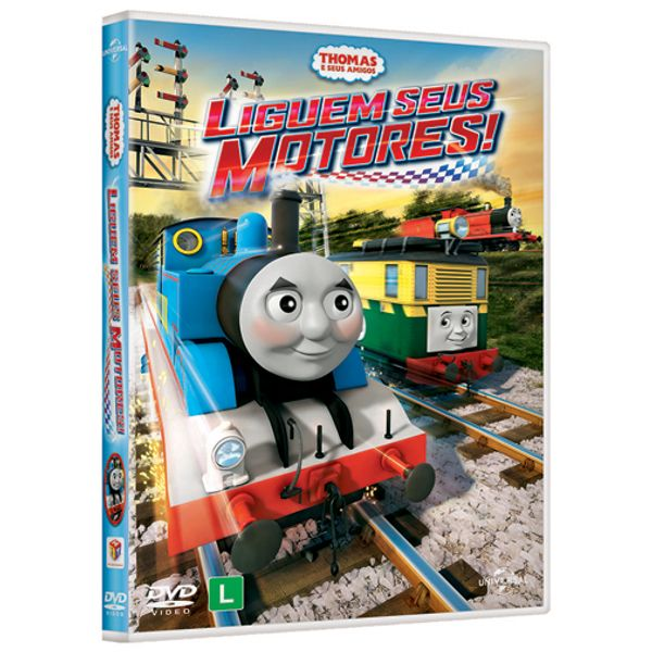 -t-h-thomas___friends_start_your_engines__dvd_st