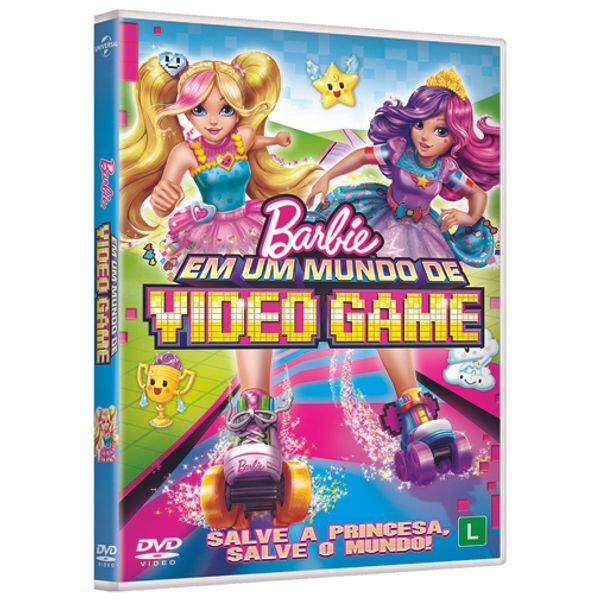 -b-a-barbie_video_game_hero_dvd_st_7899814211459