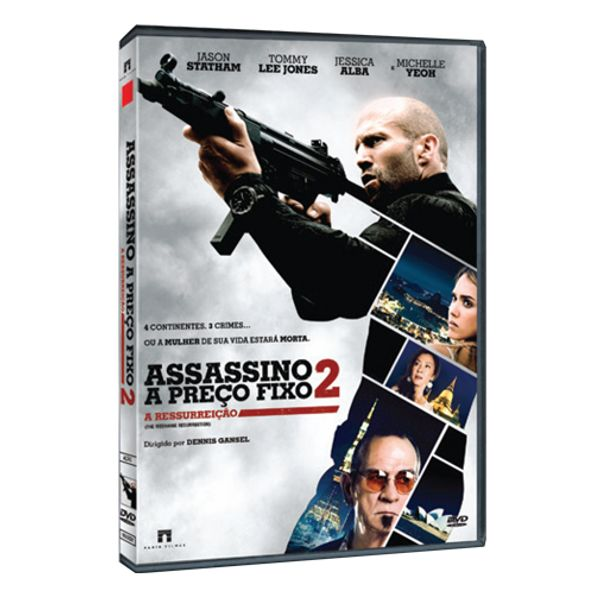 -a-s-assassino_a_pre_o_fixo_dvd