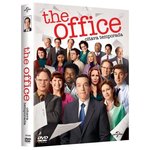 -d-v-dvd_-_the_office_-_8_temporada