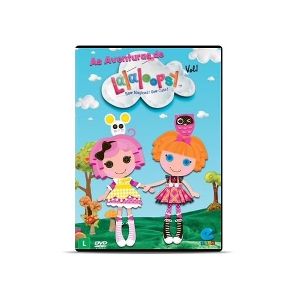 -d-v-dvd_-_as_aventuras_das_lalaloopsy_-_vol._1
