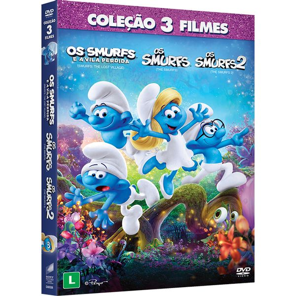 -s-m-smurfs_collection_dvd_st_7892770038702