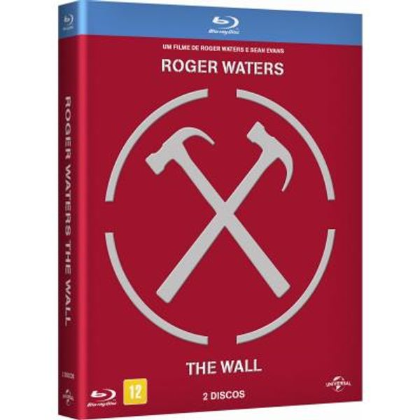 -3-8-388-694973-0-5-roger-waters-the-wall-blu-ray-2-discos