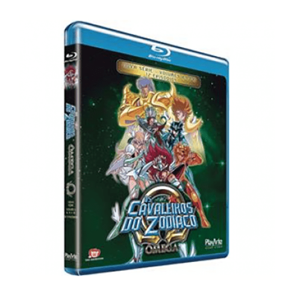 -o-s-os_cavaleiros_do_zodiaco_omega_vol_3_bluray