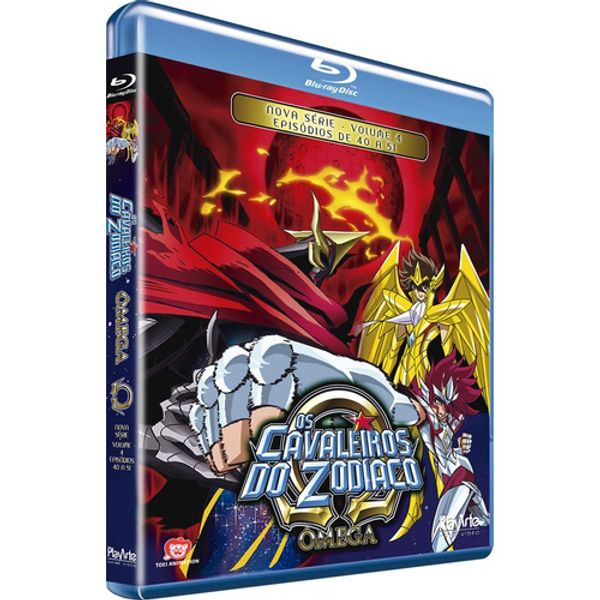 -o-s-os_cavaleiros_do_zodiaco_omega_vol_4_bluray