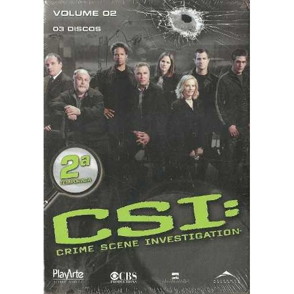 -c-s-csi_2_temporada_vol_2_1