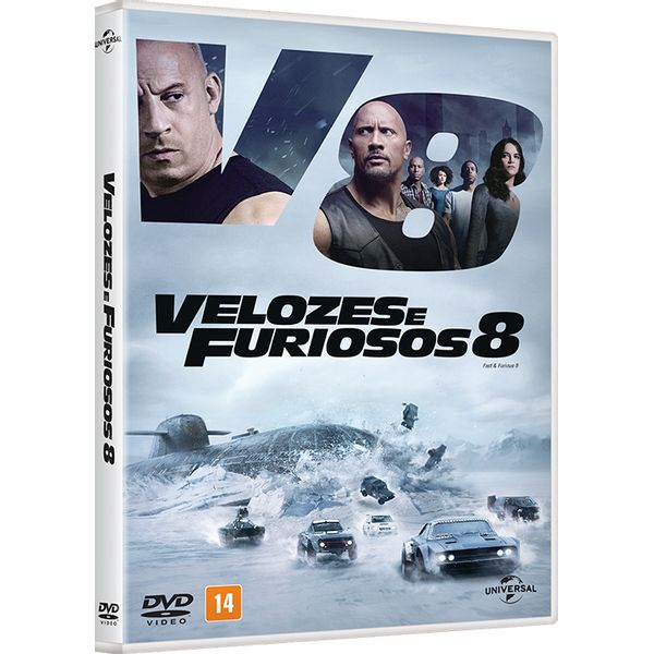 -t-h-the_fate_of_the_furious_dvd_st_7899814212272