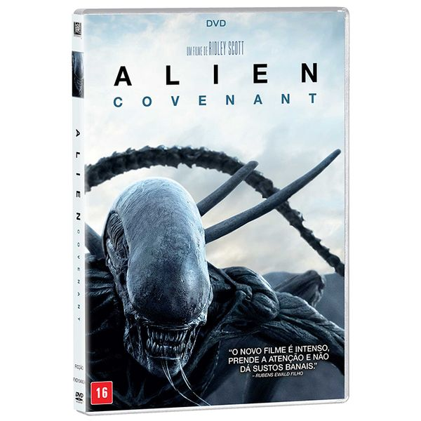 -f-x-fxd13492a_aliencovenant_rotulo_3d_dvd