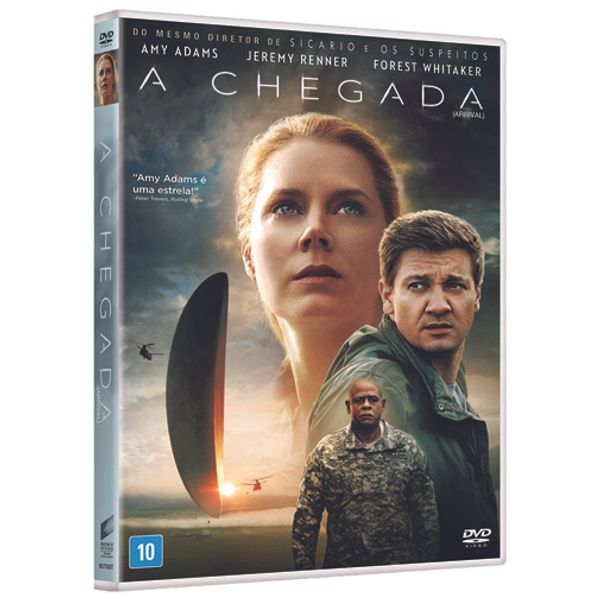 -a-r-arrival_dvd_st_7892770038290