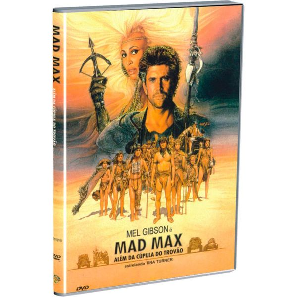 -d-v-dvd_-_mad_max_-_al_m_da_c_pula_do_trov_o