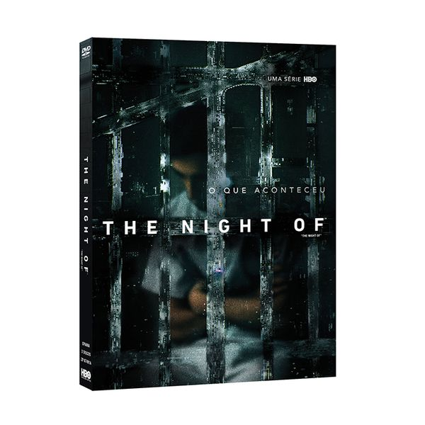-p-a-pack-the-night-of-dvd-3d