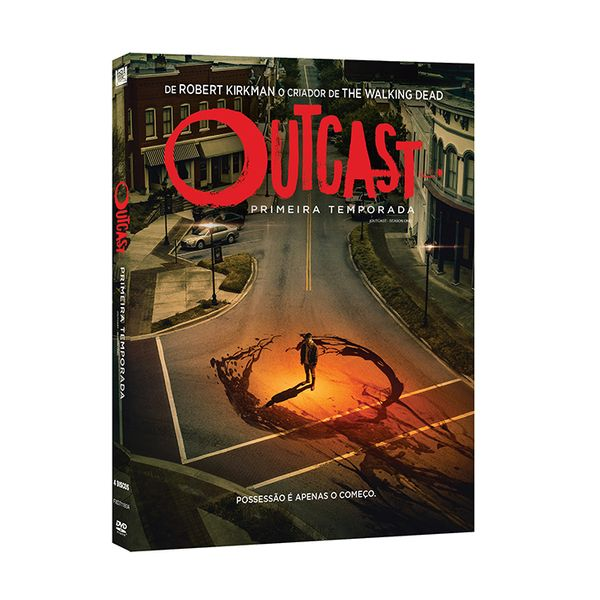 -p-a-pack-outcast-s1-dvd-3d