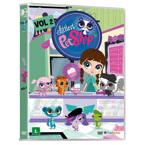 -e-s-estojo-little-pet-shop-vol-2