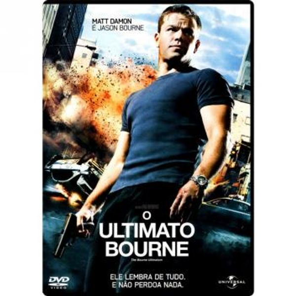 -d-v-dvd_-_o_ultimato_bourne