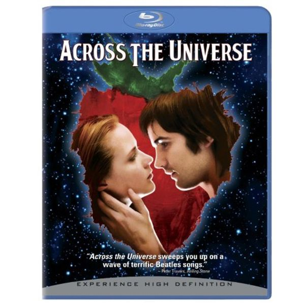-b-l-blu-ray_-_across_the_universe