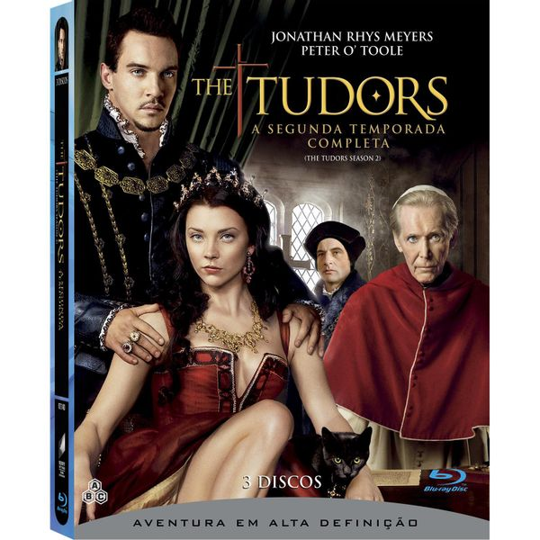 -t-h-the_tudor_2_temp