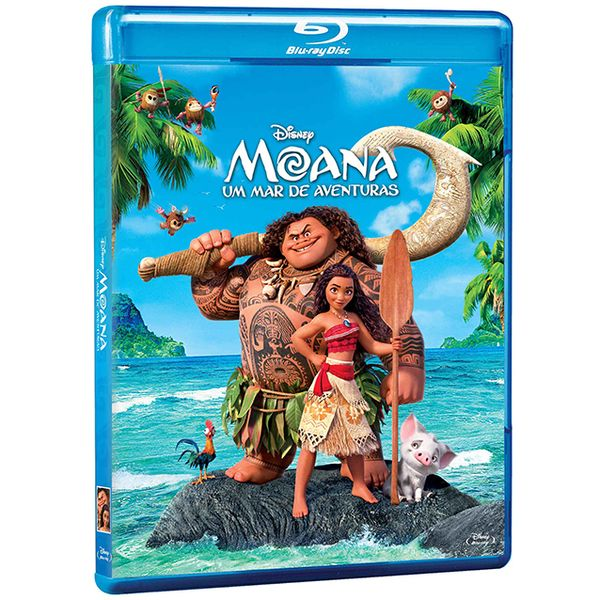 -m-o-moana_bd_3dskw_br