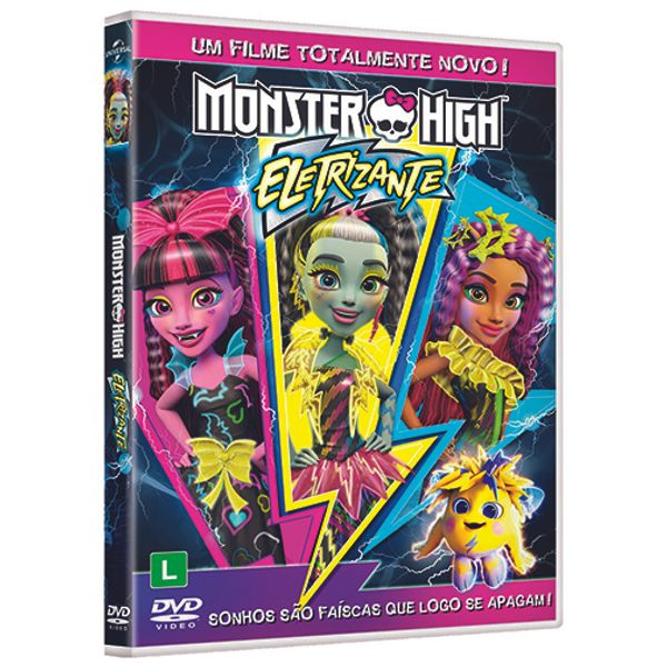 -m-o-monster_high_electrified_lasa_dvd_st_7899814211541