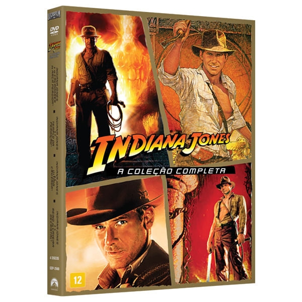 -d-v-dvd_-_quadrilogia_indiana_jones_-_4_discos