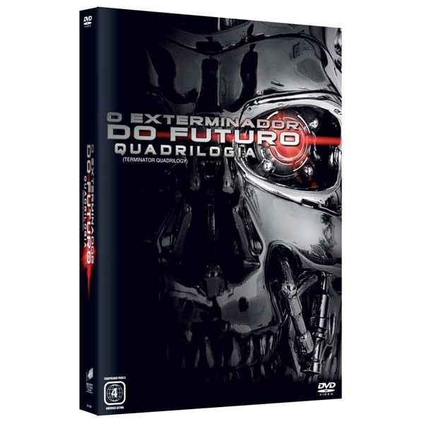-d-v-dvd_box_-_cole_o_o_exterminador_do_futuro