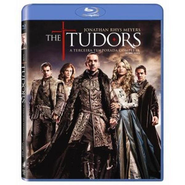 -t-h-the_tudors_3_temporada