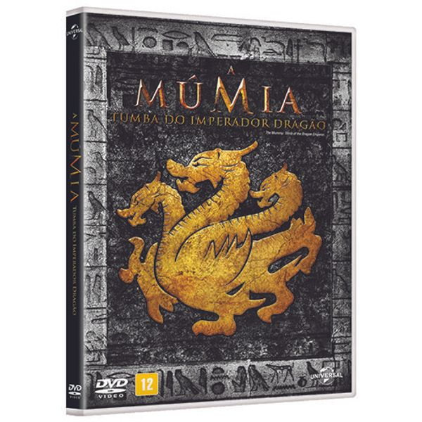 -t-h-the_mummy_tomb_of_the_dragon_emperor_dvd_st_7899814211916