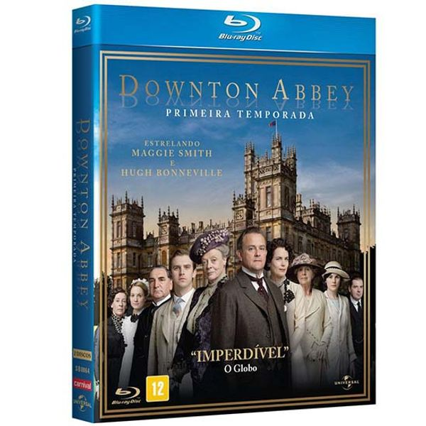 -d-o-downton_abbey_1_temporada