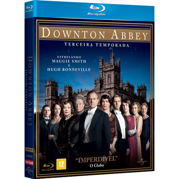 -d-o-downton_abbey_-_terceira_temporada