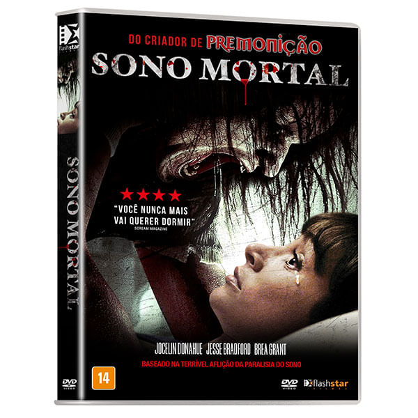-d-v-dvd---sono-mortal---legendado