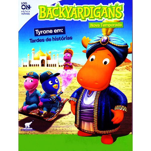-b-a-backyardigans_tyrone