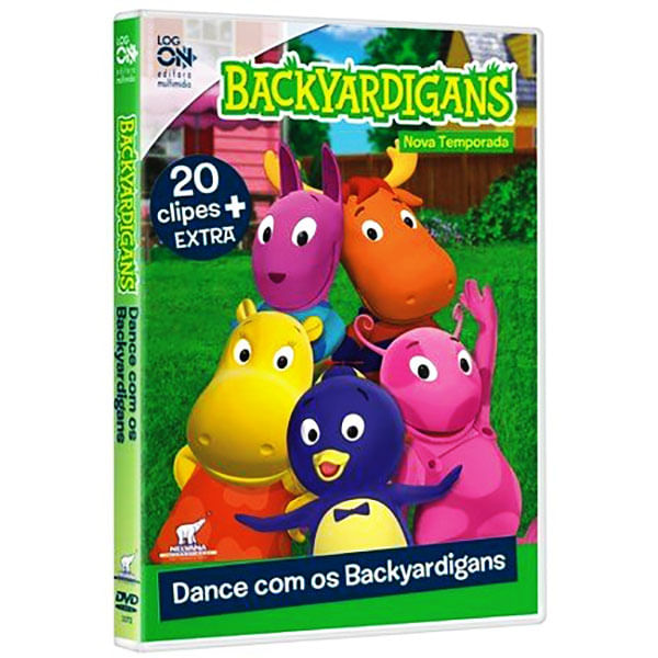 -b-a-backyardigans_dance_com_backyardigans