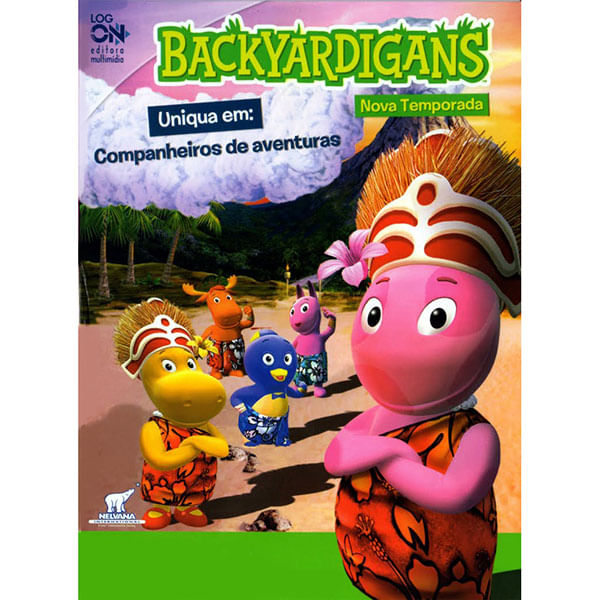 -b-a-backyardigans_uniqua