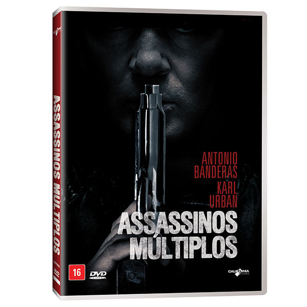-d-v-dvd---assassinos-m_ltiplos