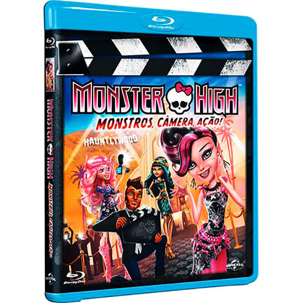 -m-o-monster_high_monstros_camera_acao_bluray