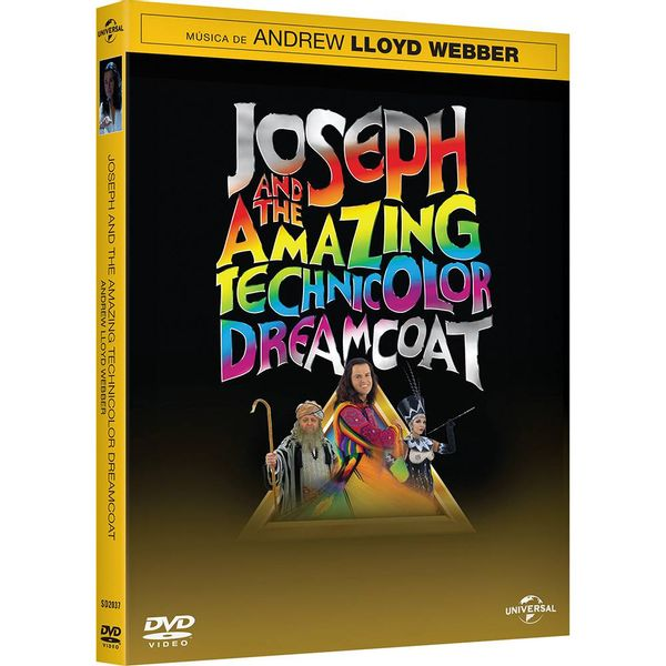 -j-o-josep_and_the_amazing_technecolor_dreamcoat_dvd