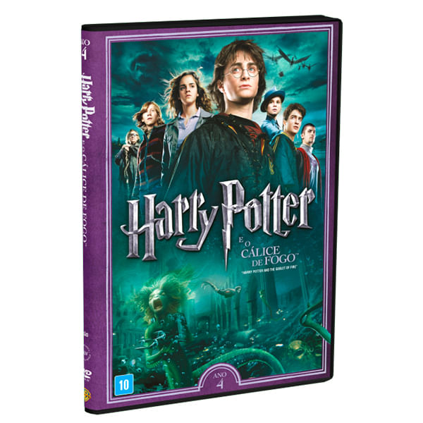 -h-a-harry_potter_e_o_calice_de_fogo_dvd
