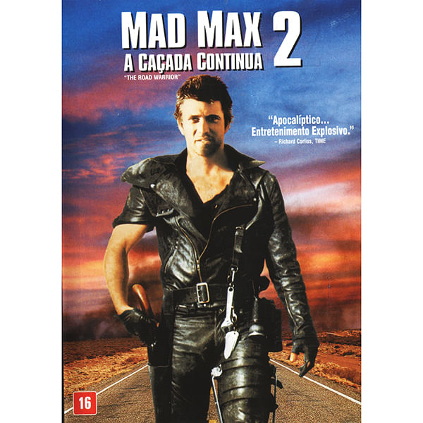 -m-a-mad_max_2