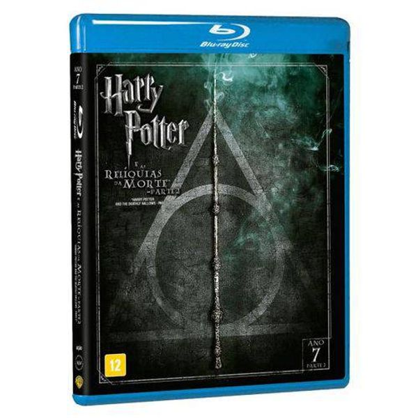 -h-a-harry_potter_e_as_reliquias_da_morte_parte_2_bluray_duplo