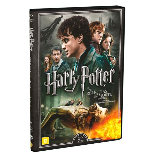 -h-a-harry_potter_e_as_reliquias_da_morte_parte_2_dvd