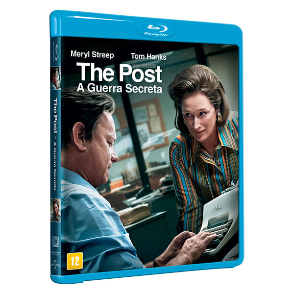 -b-l-blu-ray---the-post---a-guerra-secreta