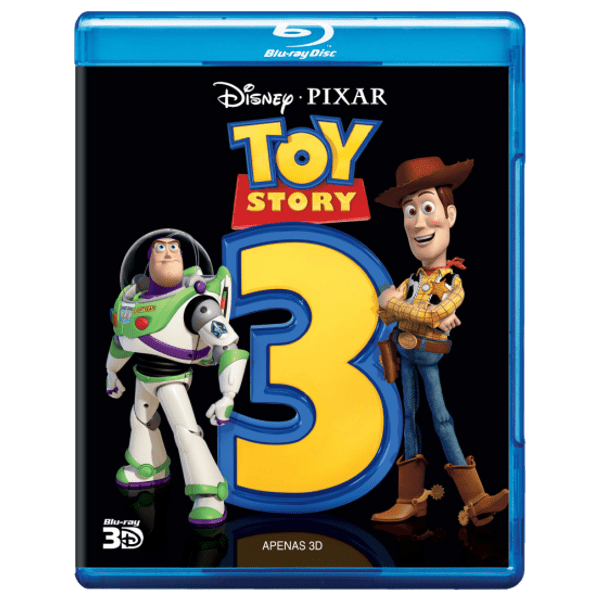 -t-o-toy_story_3_bluray3d