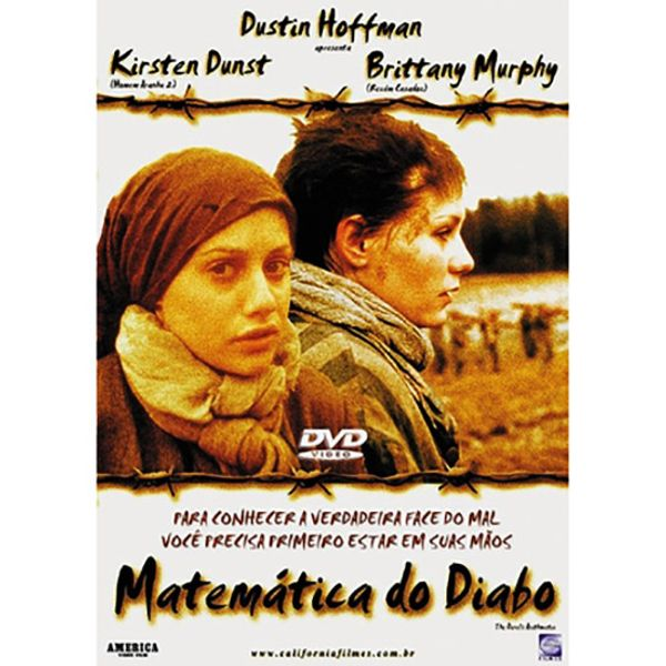 -m-a-matematica_do_diabo_dvd
