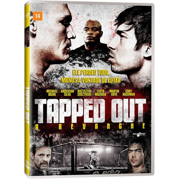 -d-v-dvd_-_tapped_out_-_a_revanche